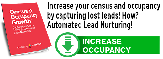 capture lost leads