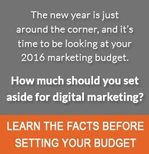 Learn the facts before setting your budget