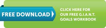Download the GIANT Goals Workbook