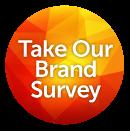 Take Our Brand Survey