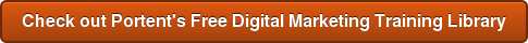 Check out Portent'sFree Digital Marketing Training Library