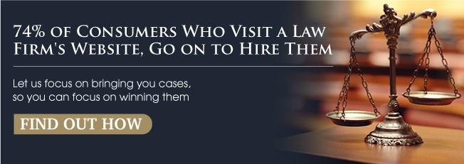 Free Marketing Evaluation for Lawyers