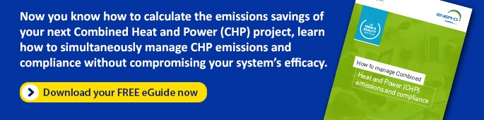 Download: The Ener-g high Quality CHP Plan