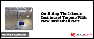 islamic-institute-toronto-basketball-install