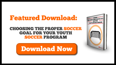 soccer-ebook-download