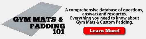 gym-mats-and-padding-faq