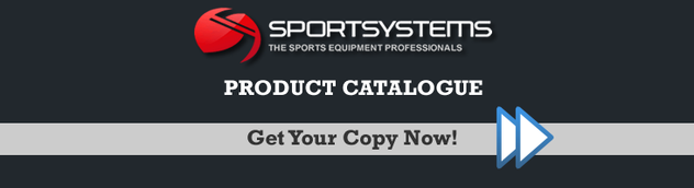 Sports Equipment Catalog
