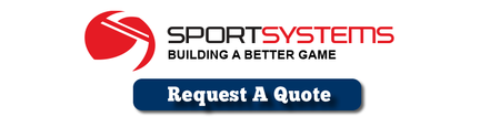 Request A Quote - Sports Equipment