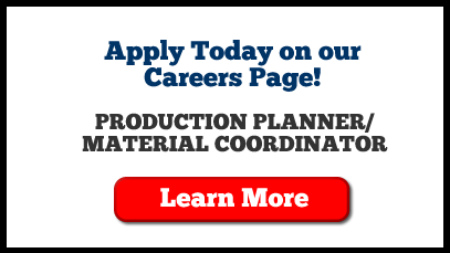production-planner-job-opening-cta