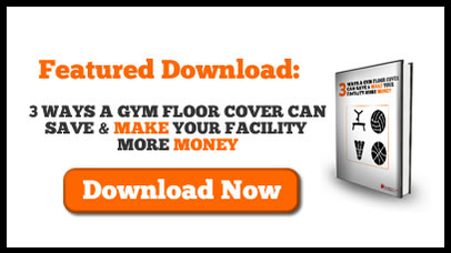 gym floor cover download cta