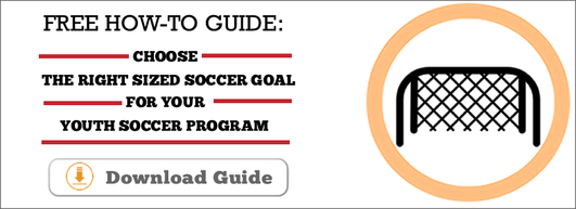 Download Soccer Goal Guide