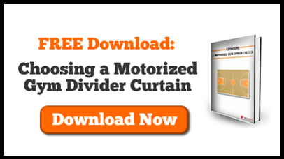 gym-divider-curtain-ebook-download