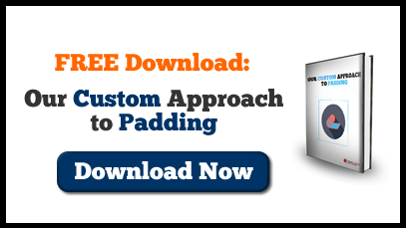 custom-padding-ebook-download