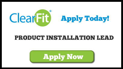 product-installation-lead-position