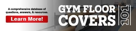 gym-floor-covers-frequently-asked-questions-cta