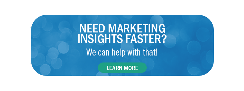 Insight Streamer Delivers Results Quickly and Affordably
