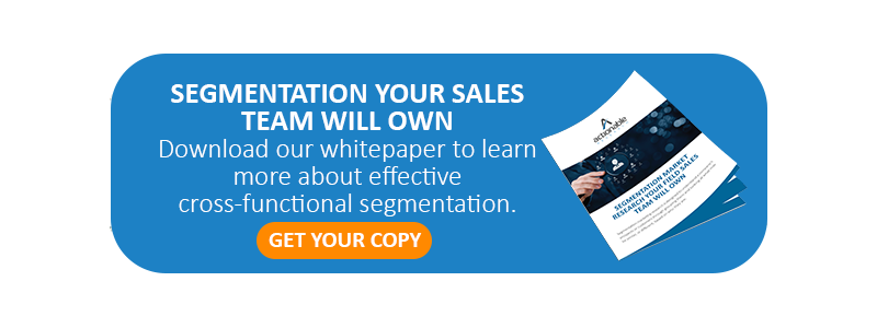 Get Your Free Whitepaper Today