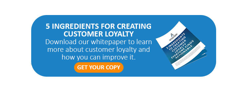 Download the FREE Whitepaper Today