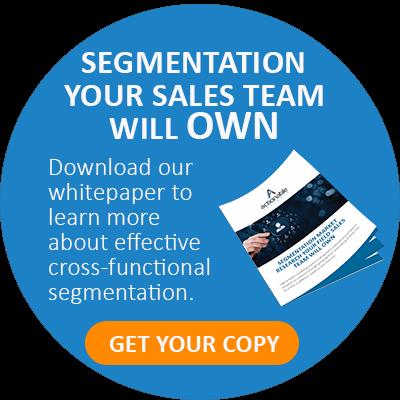 Segmentation Whitepaper
