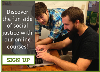 Sign up for TESA's online courses