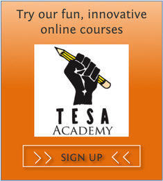 TESA Academy