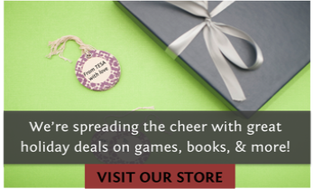 Holiday deals from TESA
