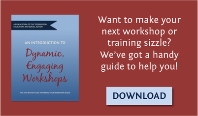 Guide to Dynamic Engaging Workshops