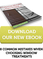 Download Our New Ebook!