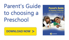 Download Parent Guide to Choosing a Preschool