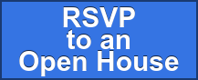 RSVP  to an  Open House