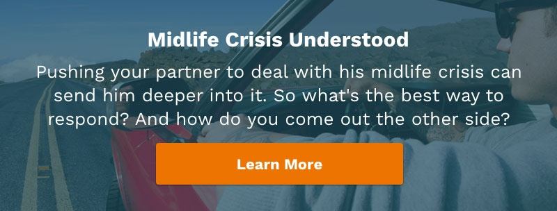 Guy-Stuff-Counseling-midlife-crisis-wide-cta.jpg