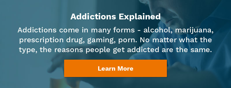 Guy-Stuff-Counseling-addictions-wide-cta.jpg