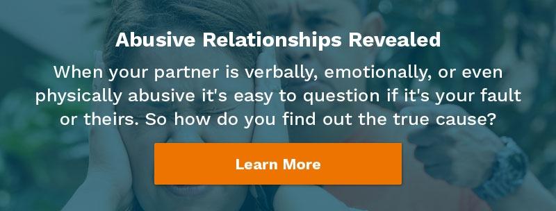 Guy-Stuff-Counseling-abusive-relationships-wide-cta.jpg