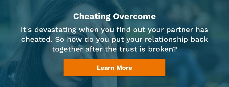 Guy-Stuff-Counseling-cheating-spouse-cta.jpg
