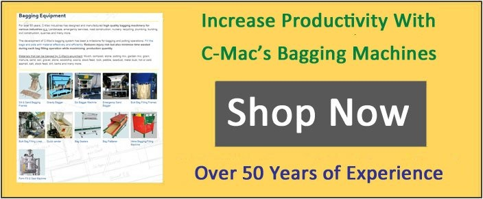 Bagging-Equipment-big-yellow-Call-to-Action-Shop-Now