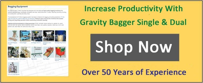 Gravity--Bagging-Equipment-big-yellow-Call-to-Action-Shop-Now