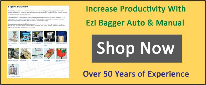 Ezi-Equipment-big-yellow-Call-to-Action-Shop-Now