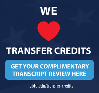 College Transfer Credits
