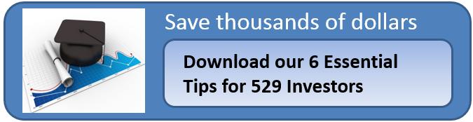 529 essential tip cta