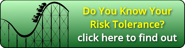 get your risk number