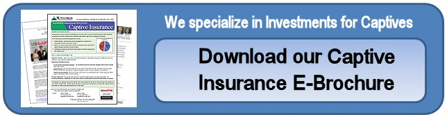 Download our  Captive Insurance E-Brochure