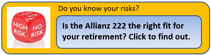 allianz-222-risk-cta