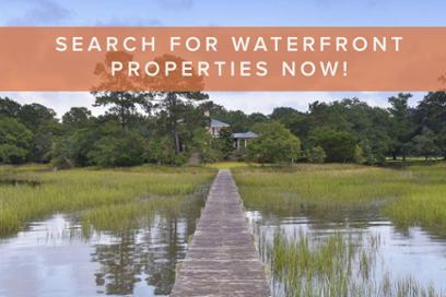View Waterfront Real Estate in Charleston, SC