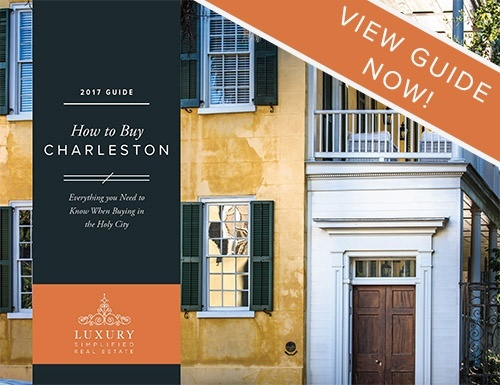 View How To Buy Charleston SC Real Estate Guide