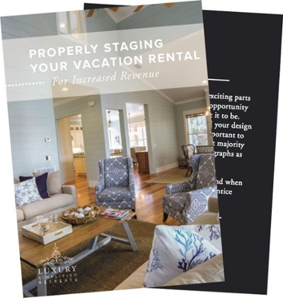 charleston sc luxury simplified retreats vacation rental guide