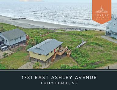 view 1731 east ashley avenue folly beach sc real estate