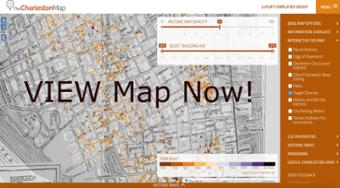 View the Charleston Map HERE!
