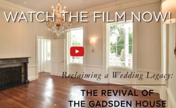 gadsden House: Reclai