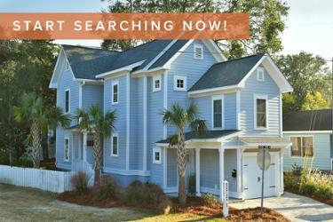 View Real Estate in Charleston, SC