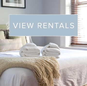 view luxury vacation rentals charleston sc luxury simplified retreats
